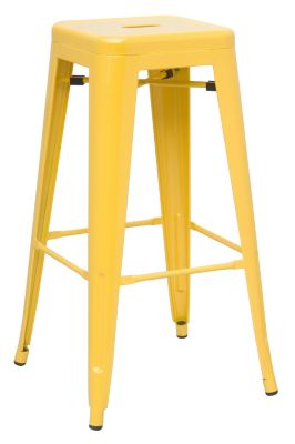 Chintaly Alfresco Bar Stool