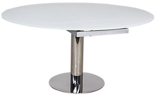 Chintaly Tami Table