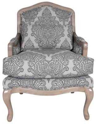 Craftmaster 7432 Collection Accent Chair