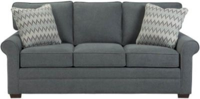 Craftmaster 7523 Collection Sofa