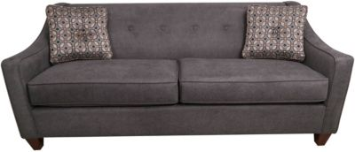 Craftmaster 7069 Collection Sofa