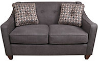 Craftmaster 7069 Collection Loveseat