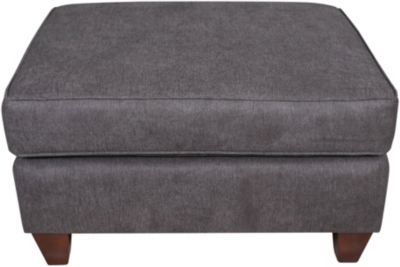 Craftmaster 7069 Collection Ottoman