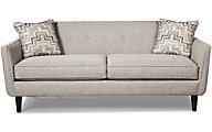 Craftmaster 7651 Collection Sofa