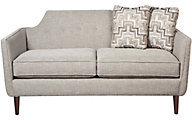 Craftmaster 7651 Collection Loveseat