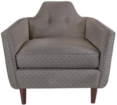 Craftmaster 7651 Collection Accent Chair