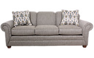 Craftmaster 7705 Collection Sofa