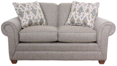 Craftmaster 7705 Collection Loveseat