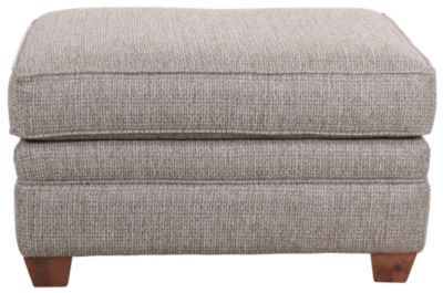Craftmaster 7705 Collection Ottoman