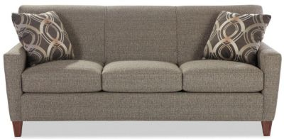 Craftmaster 7864 Collection Sofa