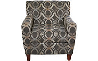 Craftmaster 7864 Collection Chair