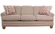 Craftmaster 7281 Collection Sofa