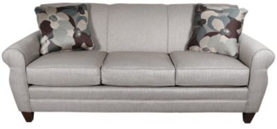 Craftmaster 7388 Collection Sofa