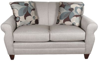 Craftmaster 7388 Collection Loveseat
