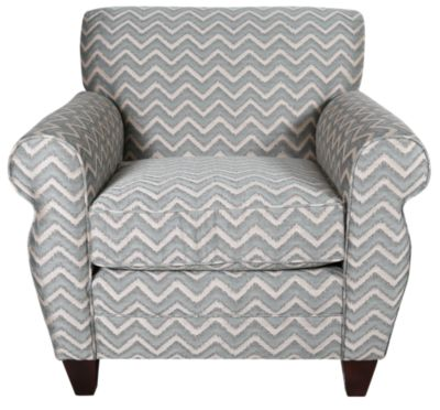 Craftmaster 7388 Collection Chair