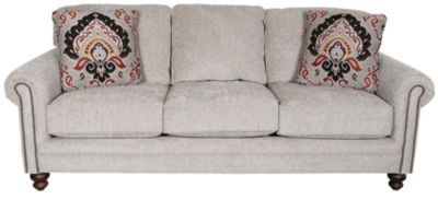 Craftmaster 7485 Collection Sofa