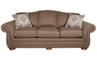 Craftmaster 267 Collection Sofa