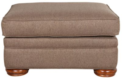 Craftmaster 267 Collection Ottoman