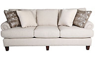 Craftmaster Urban Elements Sofa