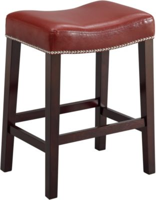 Crown Mark Nadia Counter Stool