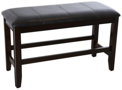 Crown Mark Harrison Counter Bench