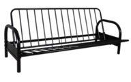 Crown Mark Futon Frame