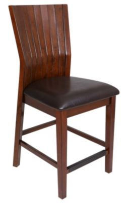 Crown Mark Daria Counter Stool