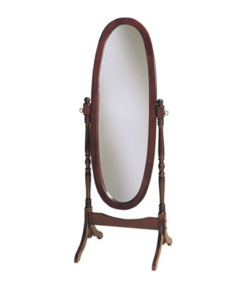 Crown Mark Cheval Mirror