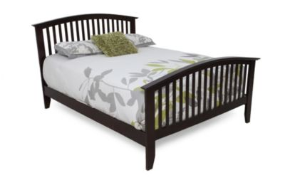 Crown Mark Lawson King Bed