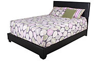 Crown Mark Erin Queen Bed