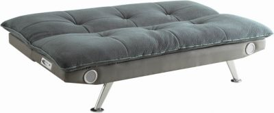 Coaster Sofa Bed