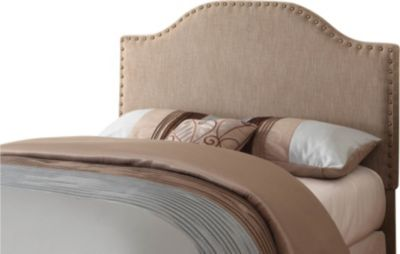 Coaster Helena Full/Queen Headboard