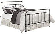 Coaster Livingston Queen Metal Bed