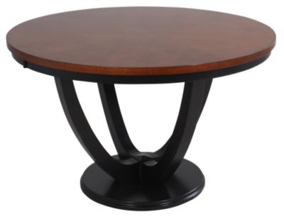 Coaster Boyer Table