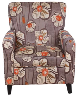 Coaster 902 Collection Accent Chair