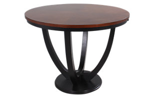 Coaster Boyer Counter Table