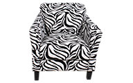 Coaster 900 Collection Accent Chair
