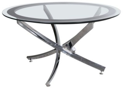 Coaster 7025 Collection Coffee Table