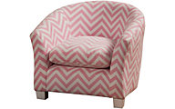 Coaster Kids' Accent Chair