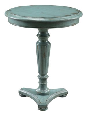 Coast To Coast Bayberry Accent Table