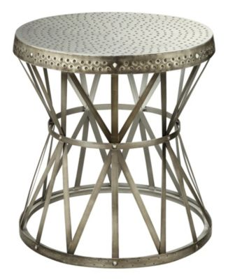 Coast To Coast Accent Table