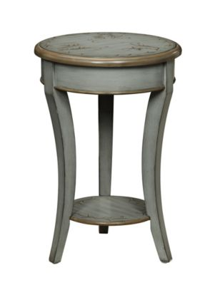Coast To Coast Henley Accent Table