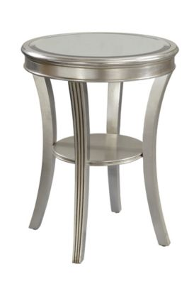Coast To Coast Kenney Accent Table