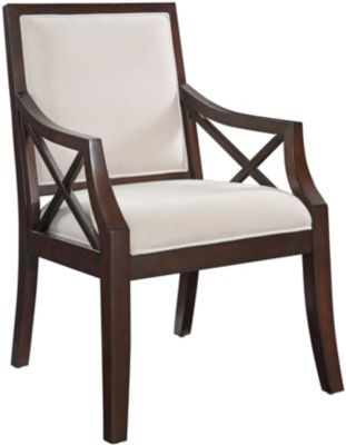 Coast To Coast 200852 Accent Chair