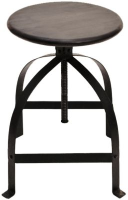 Coast To Coast Adjustable Stool