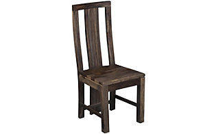 Coast To Coast Grayson Side Chair