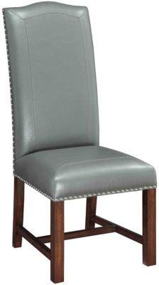 Coast To Coast Coyner Side Chair