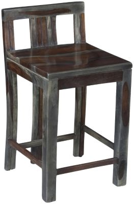 Coast To Coast Grayson Counter Stool
