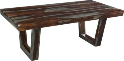 Coast To Coast Grayson Table