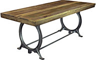 Coast To Coast Chaparral Table